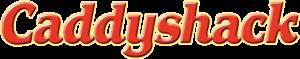 Caddyshack_logo