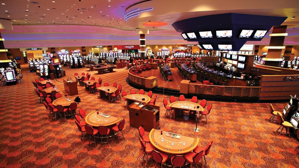 секрет казино в хаддане