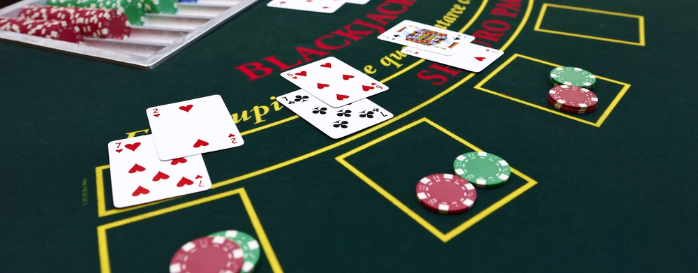 Blackjack tips vegas how much is a roulette wheel