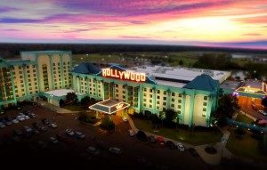 aerial-hollywood-tunica-300x191