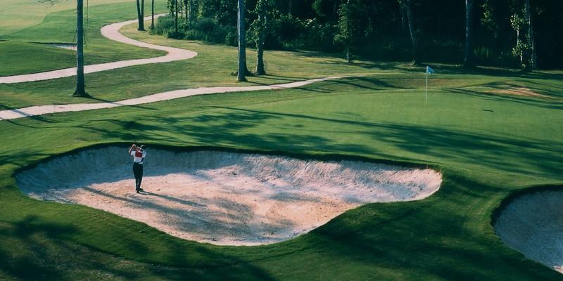 Louisana casino golf courses bet book casino sport