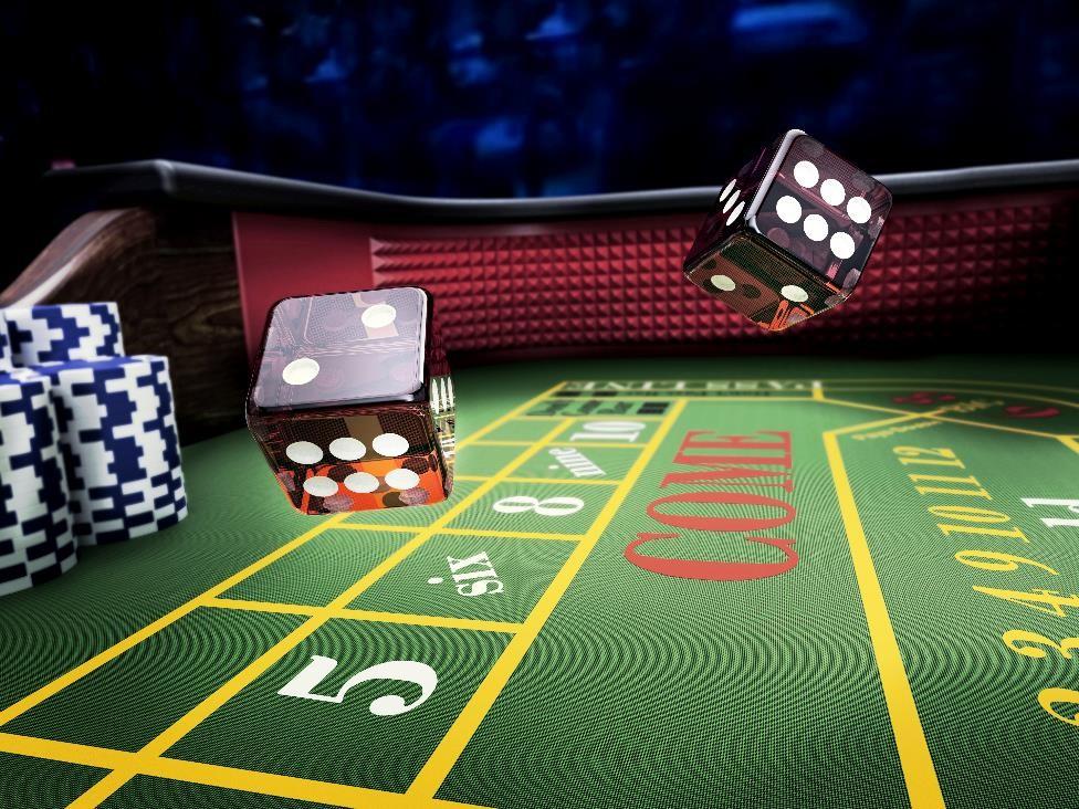 Blackjack dealer school vancouver