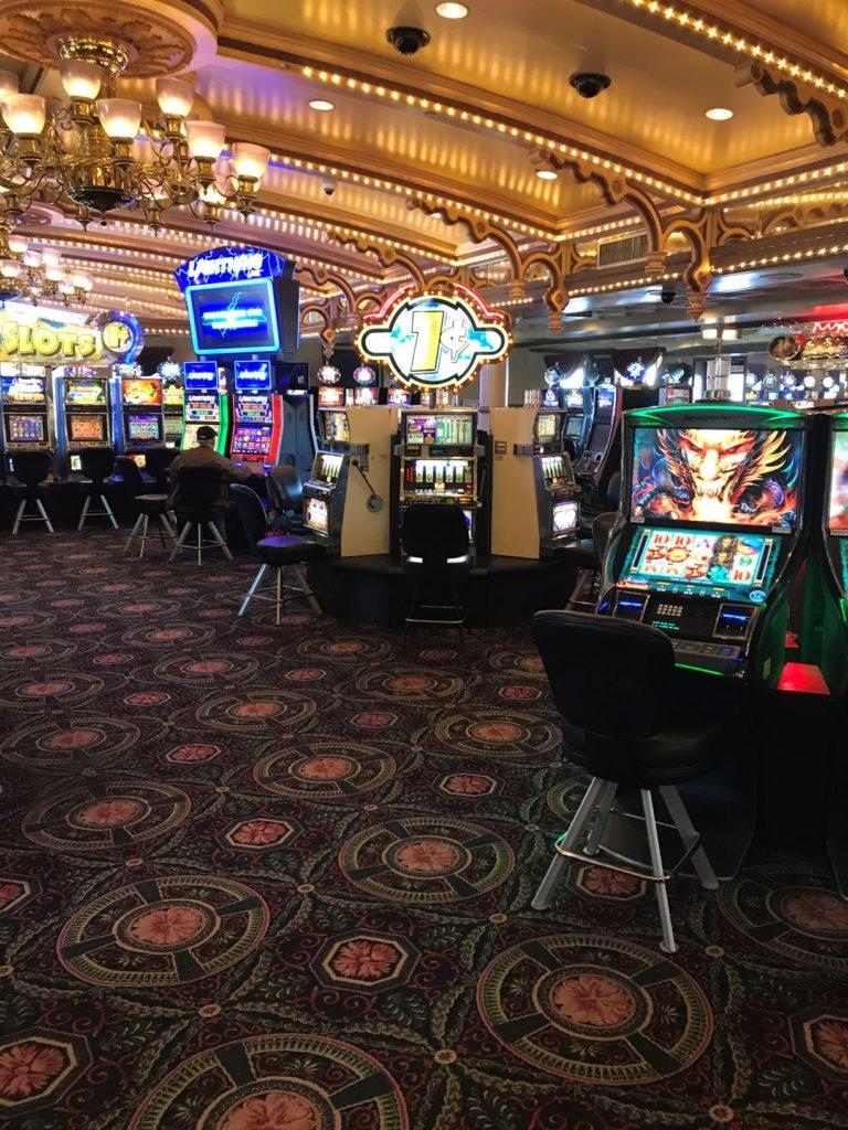 Best casino slots in biloxi perth casino