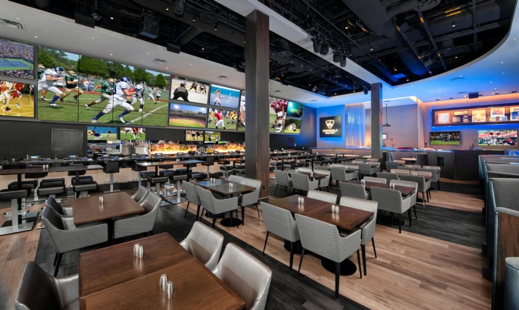 Sports betting in tunica ms definitive guide to football betting